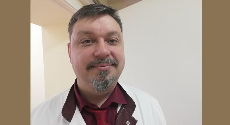 У москвича обнаружили рекордные 27 тысяч антител после «Спутника V»